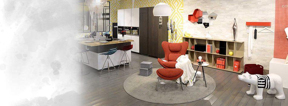 magasin meuble chartres interesting aviva chartres barjouville with magasin meuble chartres. Black Bedroom Furniture Sets. Home Design Ideas