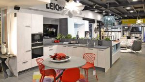 showroom-cuisine-de-cote-300x169